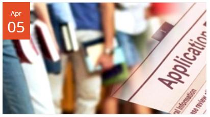 Public Notice Regarding for Candidates Seeking Admission Under Post Matric Scholarship(SC/ST/OBC)